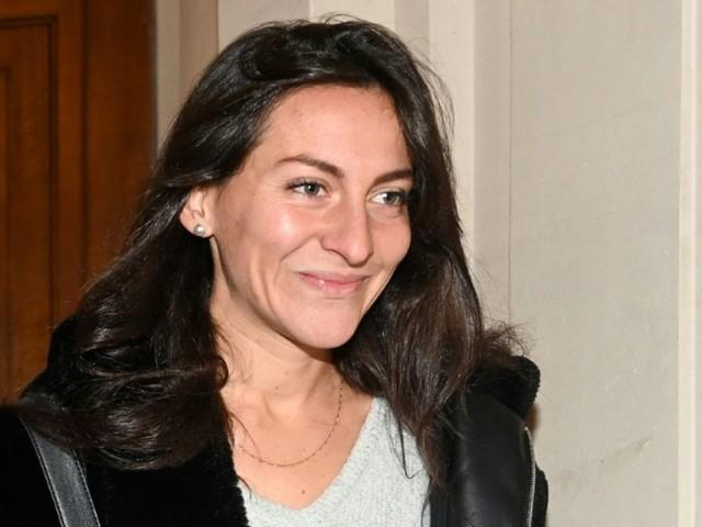 Antidopage: Clémence Calvin définitivement déboutée par le Conseil d'Etat