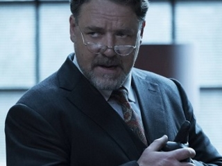 Thor – Love and Thunder : Russell Crowe révèle son rôle !