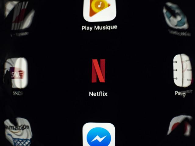 Netflix : partager son compte pourrait bientôt devenir impossible