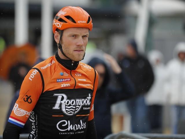 Boom wordt ploegleider van Kopecky bij Liv Racing