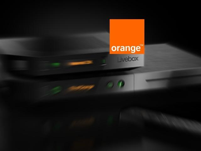 Orange va présenter une nouvelle box «écoresponsable» au début de l'automne
