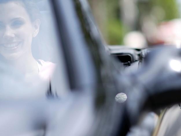 Pourquoi l'assurance au kilomètre est le bon filon pour payer une prime moins élevée