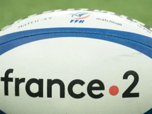 Rugby ce soir : France / Ecosse en direct, live et streaming sur France 2 et France.Tv