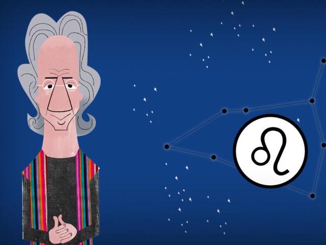 L'horoscope de Rob Breszny pour la semaine du 15 au 21 août