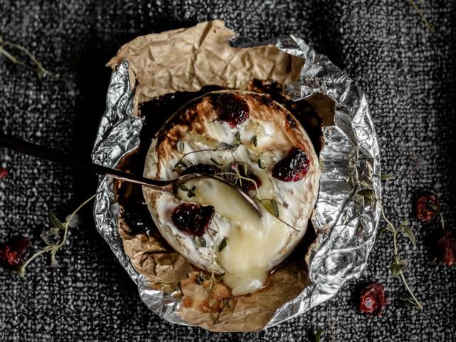 Cuisine : 4 recettes montagnardes au fromage fondu pour changer de la raclette