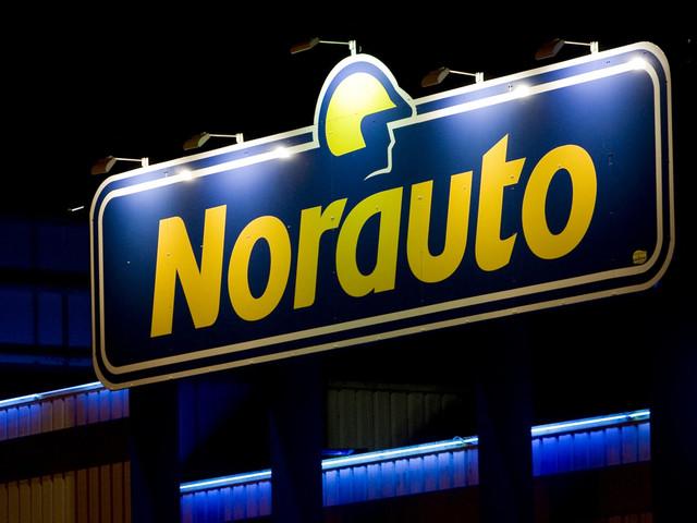 Les infos de 6h : Norauto recrute un millier de jeunes alternants ou saisonniers