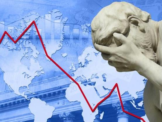 La Bourse de Paris recule, échaudée par Donald Trump (-0,23%)