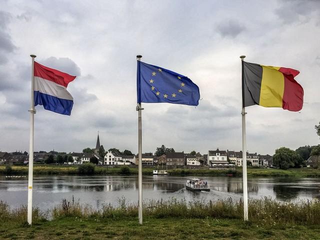 EU-werknemers krijgen na één maand werk recht op werkloosheidsuitkering