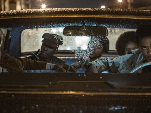2021 Oscars Nominations: Snubs and Surprises for Daniel Kaluuya, Lakeith Stanfield and Jodie Foster