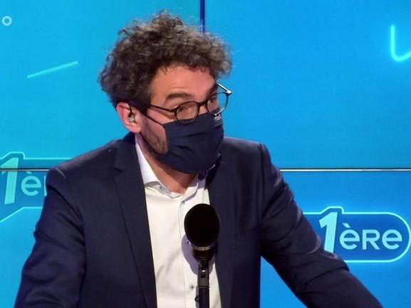 Chronique découverte - Retour sur une semaine politico-médiatique agitée - 26/02/2021