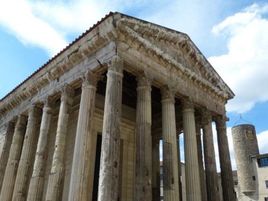 Visiter Vienne : que voire, que faire ?