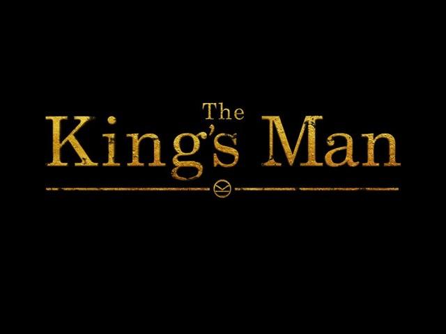 Kingsman – The Great Game : Un nouveau titre pour la préquelle de Kingsman !