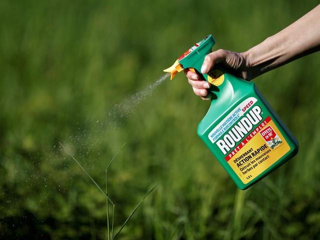 EU-parlement keurt strengere regels voor pesticiden goed