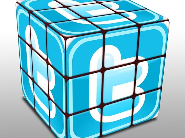 Récupérer en masse les vidéos et les images depuis Twitter