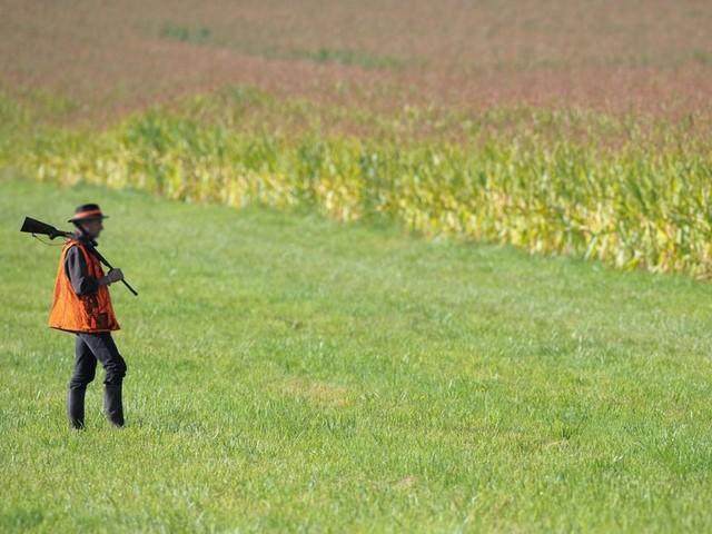 Haute-Savoie : un vététiste britannique tué accidentellement par un chasseur