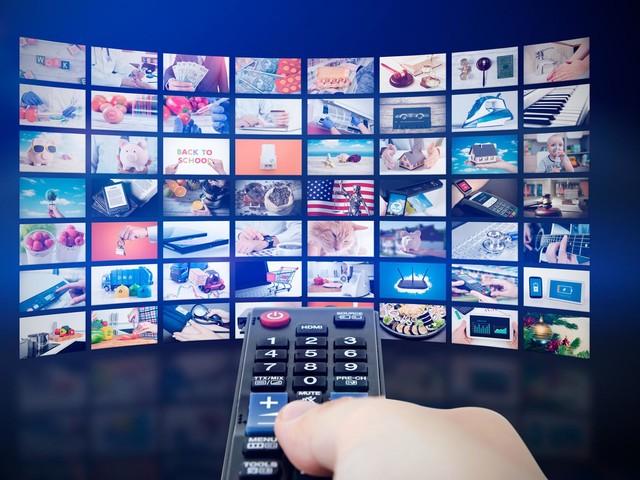 Onze TV-tips