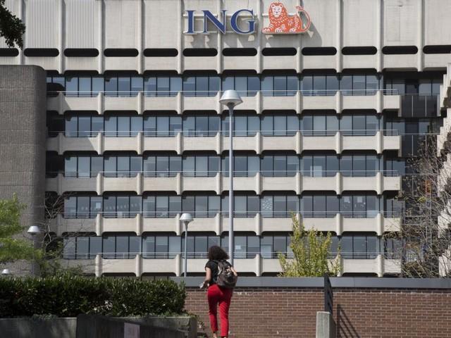 Les taux d'intérêt négatifs d'ING en trois questions
