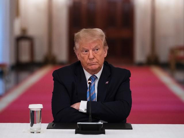 États-Unis : la Cour suprême contraint Trump à fournir ses déclarations fiscales
