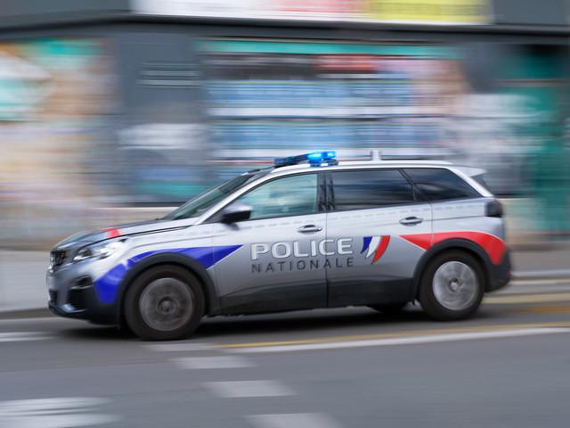Bordeaux : 4 jeunes écroués pour le meurtre d'un sexagénaire roué de coups
