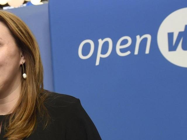 L'Open Vld peut reporter son élection présidentielle pour éviter les interférences