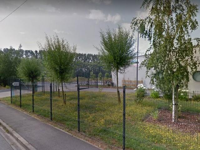 Pollution PCB à Obourg: pas de danger immédiat pour la santé de la population selon le bilan environnemental