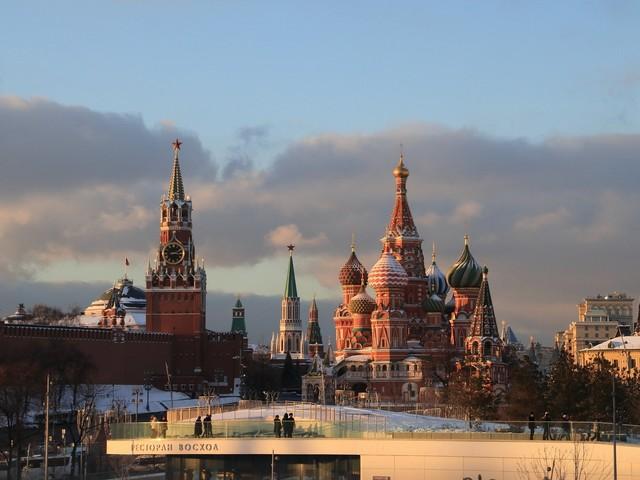TikTok et Youtube dans le viseur de Moscou