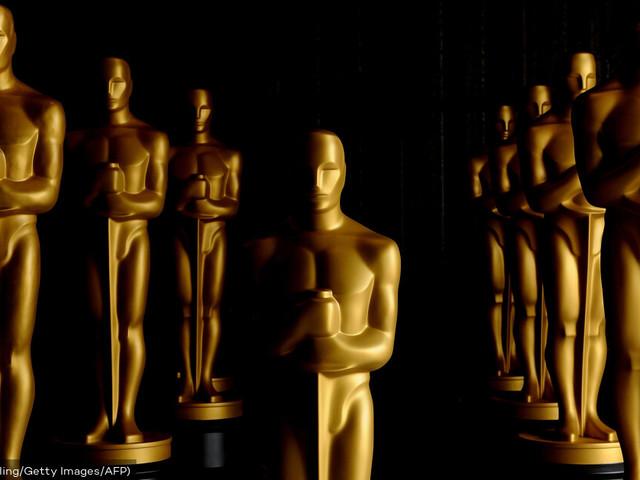 Nos prédictions pour les Oscars 2021 (oui, on a sorti la boule de cristal)