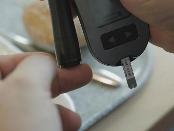 Peut-on guérir du diabète ? Document et débat le 13 décembre sur France 5.