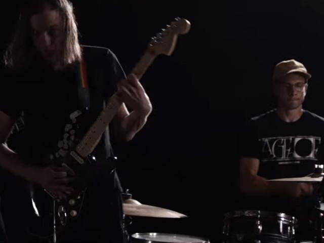 """Avant son nouvel album, DIIV nous tient en haleine avec """"Blankenship"""""""