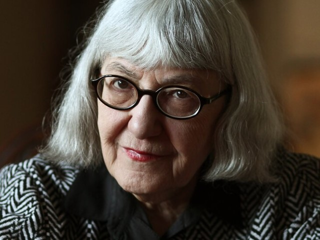 Emotions Haunt a Man for Life in Cynthia Ozick's Tragicomic 'Antiquities'