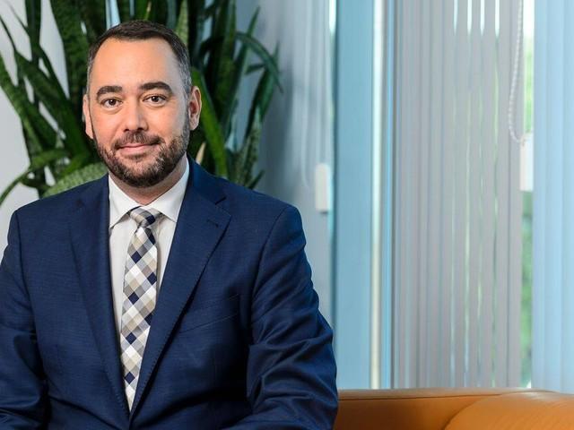 """Maxime Prévot (CDH) : """"Il y a eu un manque d'anticipation affligeant dans la préparation de la vaccination"""""""