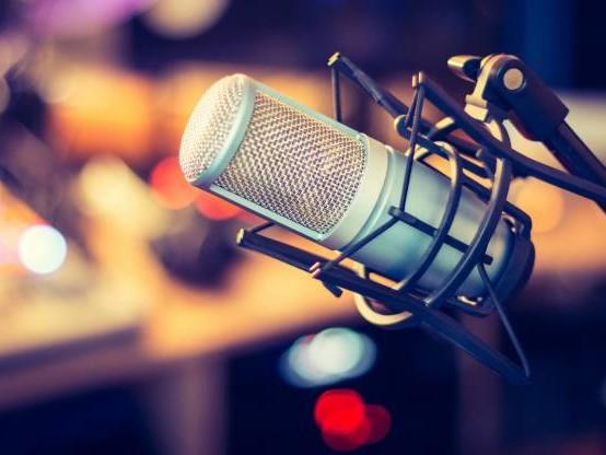 Travail, budget, patrimoine… 5 podcasts (très instructifs) pour ceux qui aiment parler argent