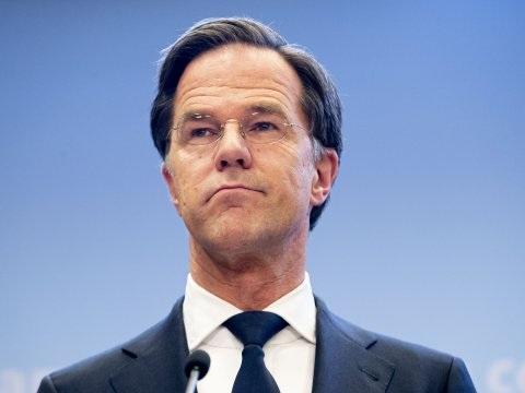 Nieuwe onthulling in toeslagendrama stelt formatie in Nederland op de proef