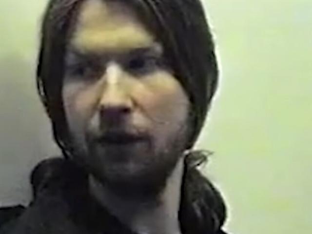 Aphex Twin partage 6 titres inédits sur SoundCloud