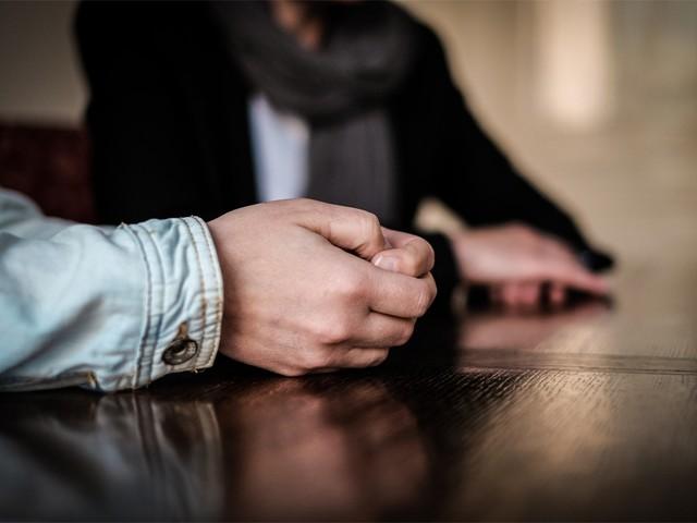 Minister Muylle wil in elke provincie een zorgcentrum voor seksueel geweld