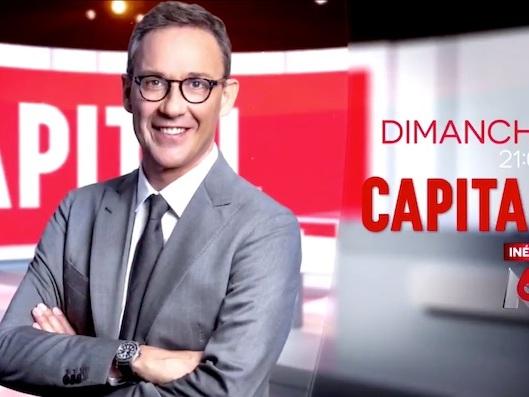 Audiences TV prime 11 Août : « Fast & Furious 6 » leader (TF1), succès pour PSG/Nîmes (Canal +)