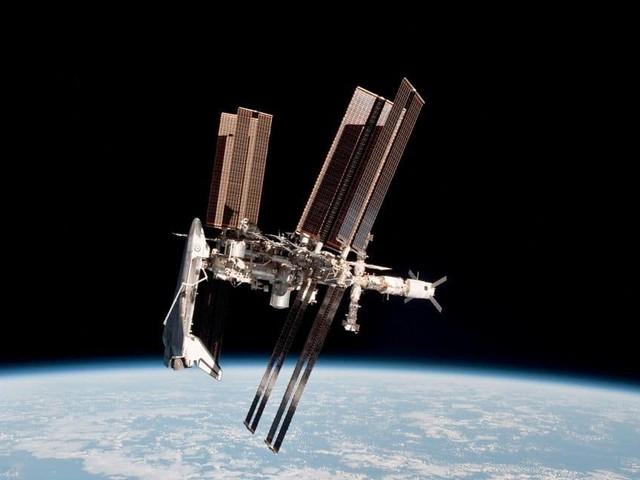 L'UE conclut un partenariat financier pour l'espace avec l'Agence spatiale européenne