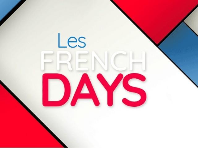 French Days : le Black Friday à la française revient le 27 septembre