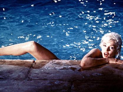 """[Trailer]: """"Skin"""", le documentaire sur l'histoire de la nudité à Hollywood"""