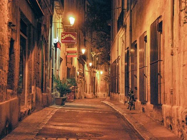 Top 10 des restaurants insolites à Montpellier