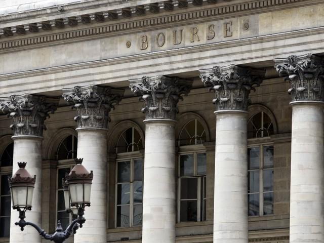 La Fed rassure, la BCE et les élections britanniques à suivre