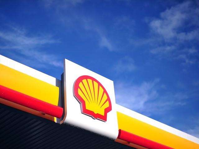 New York klaagt ExxonMobil, BP en Shell aan voor 'bedrog' over schone energie
