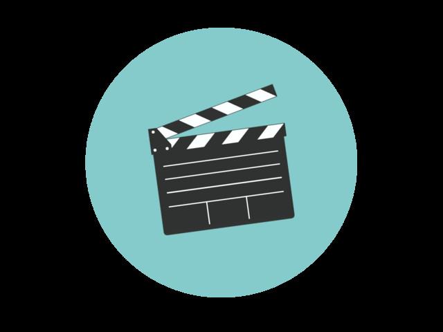 Benoit Masocco débute le tournage de la série ASKIP, pour la plateforme OKOO.