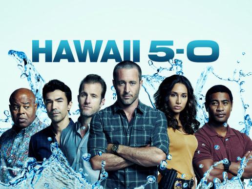 « Hawaii 5-0 » du 10 juillet 2021 : ce soir sur M6, l'épisode » He puhe'e miki»