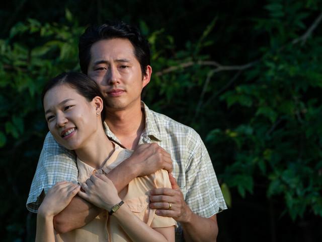 'Minari' Review: Sinking Korean Roots in the Arkansas Soil