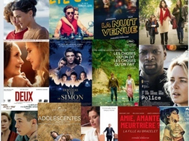César 2021 : les films incontournables à voir avant l'annonce des nominations le 10 février