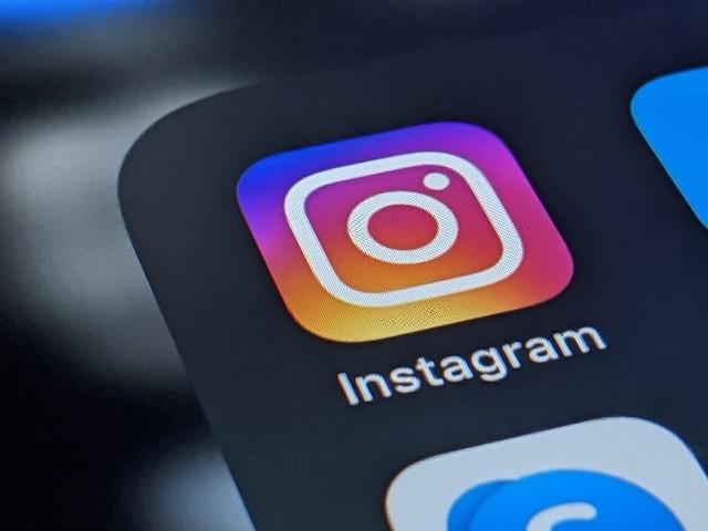 Comment récupérer une photo ou une vidéo effacée par erreur sur Instagram