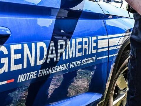 Vaucluse : Un homme retrouvé décapité et éviscéré chez lui à Bollène