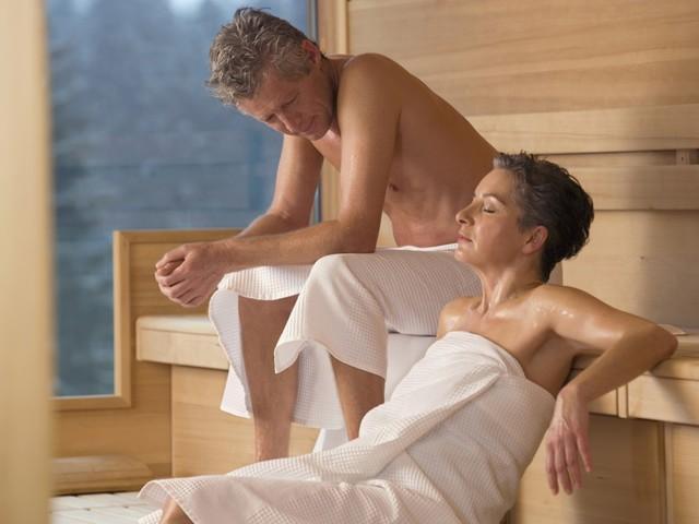 Uitbaters privé-sauna's trekken naar Raad van State tegen sluiting