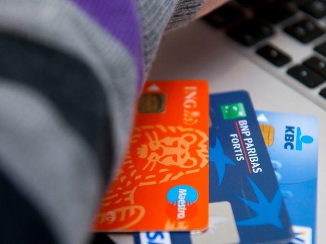 Les Belges ont déjà dépensé 5,69 milliards d'euros en ligne au premier semestre
